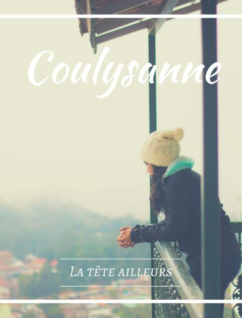 Coulysanne