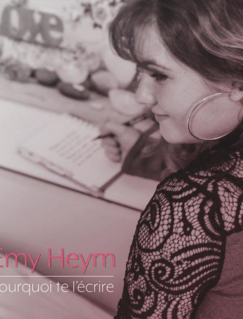 Emy Heym