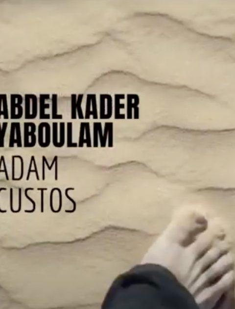 Adam Custos
